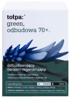 Tołpa Green Reconstruction 70+ obnovující balzám s regeneračním účinkem