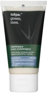 Tołpa Green Men osvěžující krém s hydratačním účinkem