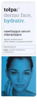 Tołpa Dermo Face Hydrativ serum nawilżające do cery odwodnionej