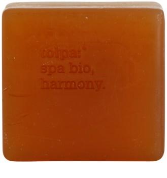 Tołpa Spa Bio Harmony Seife mit Torf