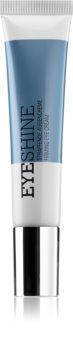 Tolure Cosmetics EyeShine crema per ridurre le occhiaie e le borse sotto gli occhi