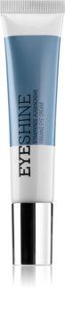 Tolure Cosmetics EyeShine Crème voor Vermindering van Wallen en Donkere Kringen onder Ogen