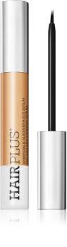 Tolure Cosmetics Hairplus Wachstumsserum für Wimpern und Augenbrauen