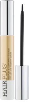 Tolure Cosmetics Hairplus sérum para estimular crescimento para pestanas e sobrancelhas