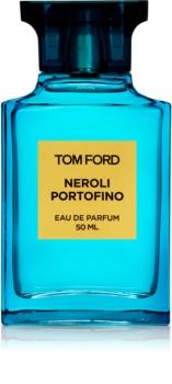 Tom Ford Neroli Portofino eau de parfum mixte 50 ml