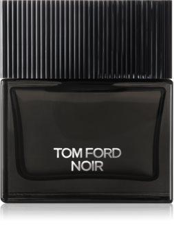 Tom Ford Noir Eau de Parfum για άνδρες 50 μλ