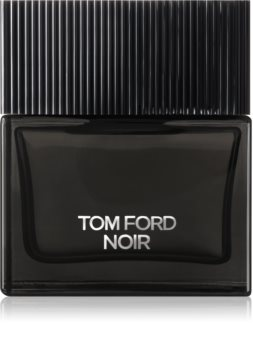 Tom Ford Noir parfémovaná voda pro muže 50 ml