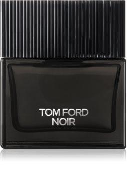 Tom Ford Noir Parfumovaná voda pre mužov 50 ml