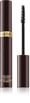 Tom Ford Ultra Length Mascara Lenghtening Mascara