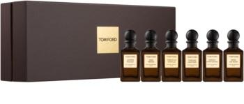 Tom Ford Private Blend Collection confezione regalo