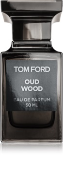 Tom Ford Oud Wood eau de parfum unisex 50 ml