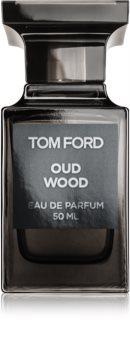 Tom Ford Oud Wood Eau de Parfum unisex 50 μλ