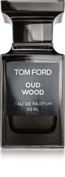 Tom Ford Oud Wood Parfumovaná voda unisex 50 ml