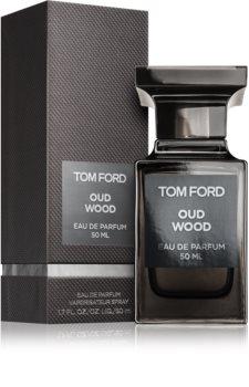 Tom Ford Oud Wood parfemska voda uniseks 50 ml