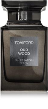 Tom Ford Oud Wood eau de parfum mixte 100 ml