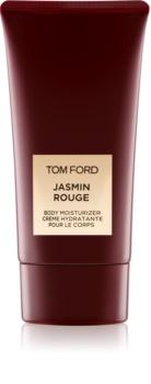 Tom Ford Jasmin Rouge lapte de corp pentru femei 150 ml