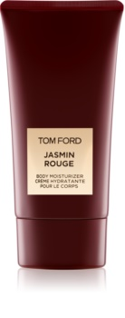 Tom Ford Jasmin Rouge latte corpo per donna 150 ml