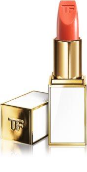 Tom Ford Lip Color Sheer rúž