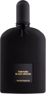 Ford Tom Orchid Ford Tom Black Black Orchid Orchid Tom Ford Black Black Ford Tom rdCtQxsh