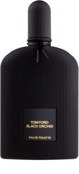 Tom Ford Black Orchid eau de toilette nőknek 100 ml