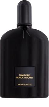 Tom Ford Black Orchid eau de toilette pour femme 100 ml