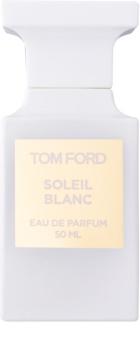Tom Ford Soleil Blanc Eau de Parfum para mulheres 50 ml
