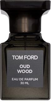 Tom Ford Oud Wood парфумована вода унісекс 30 мл