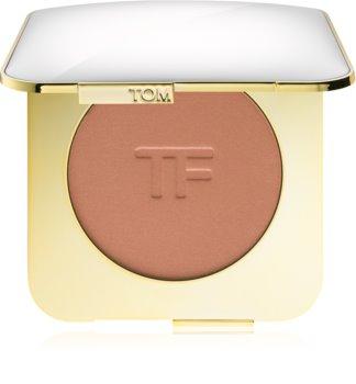 Tom Ford Bronzing Powder bronz puder