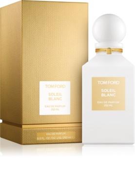 Tom Ford Soleil Blanc eau de parfum pour femme 250 ml