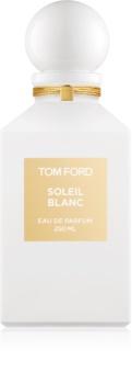 Tom Ford Soleil Blanc Eau de Parfum voor Vrouwen  250 ml