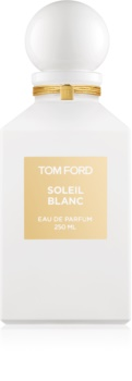 Tom Ford Soleil Blanc parfémovaná voda pro ženy 250 ml