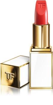 Tom Ford Lip Color Ultra-Rich rouge à lèvres brillance intense