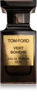 Tom Ford Vert Bohème woda perfumowana unisex 50 ml