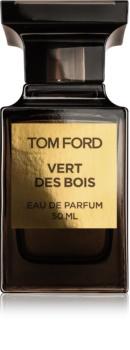 Tom Ford Vert des Bois eau de parfum unissexo 50 ml