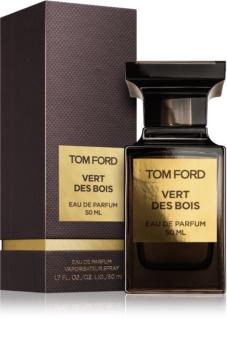 Tom Ford Vert des Bois eau de parfum mixte 50 ml