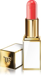 Tom Ford Clutch-Size Lip Balm balzam za ustnice za toniranje