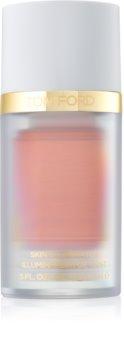 Tom Ford Skin Illuminator tekutý rozjasňovač