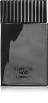 d96d823494 Tom Ford Noir Anthracite, Eau de Parfum for Men 100 ml   notino.co.uk