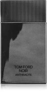 Tom Ford Noir Anthracite, eau de parfum pour homme 100 ml   notino.fr a8f745df1f18