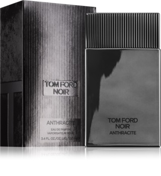 Tom Ford Noir Anthracite Eau de Parfum für Herren 100 ml