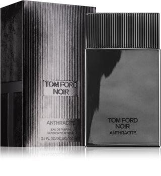 Tom Ford Noir Anthracite parfumovaná voda pre mužov 100 ml