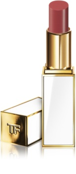 Tom Ford Lip Color Ultra Shine High Gloss Lipstick