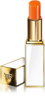 Tom Ford Lumière Lip Tinted Lip Balm with Moisturizing Effect