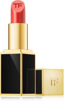 Tom Ford Lip Color Boys & Girls Lipstick