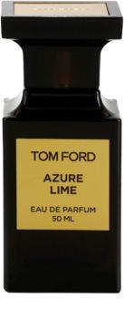 Tom Ford Azure Lime Eau de Parfum unisex 50 ml