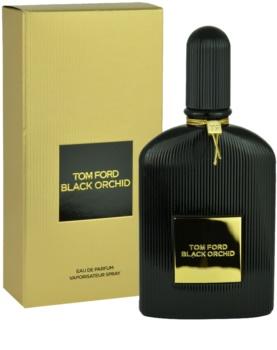 Tom Ford Black Orchid eau de parfum per donna 100 ml