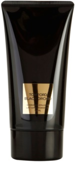 Tom Ford Black Orchid Body emulsie voor Vrouwen  150 ml