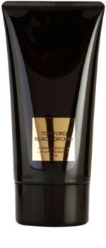 Tom Ford Black Orchid Body emulsie voor Vrouwen  150 ml