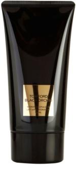 Tom Ford Black Orchid Body Emulsion for Women 150 ml