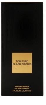 Tom Ford Black Orchid tělová emulze pro ženy 150 ml